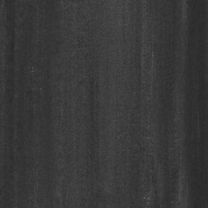 Керамогранит DD600800R Про Дабл черный  обрезной  60х60
