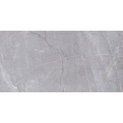 Керамогранит SG 560700 R Риальто серый обрезной 60х119.5