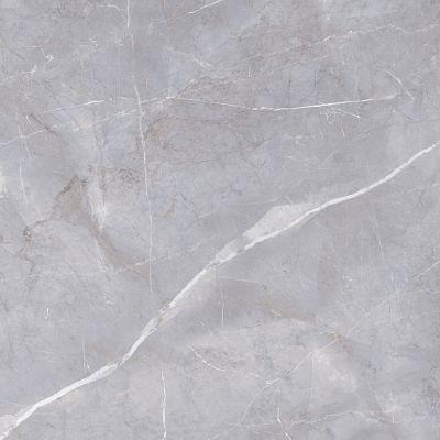 Керамогранит SG634200R Риальто серый обрезной  60х60