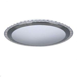Светильник потолочный светодиодный Freya Glory FR441-30-W