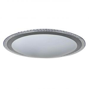Светильник потолочный светодиодный Freya Glory FR441-60-W