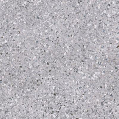 Керамогранит SG632600R Терраццо серый  обрезной  60х60