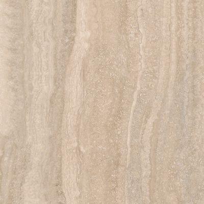 Керамогранит SG633902R Риальто песочный лаппатированный  60 х 60