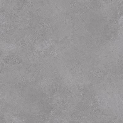 Керамогранит SG927900N Урбан серый необрезной 30х30