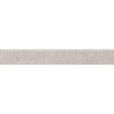 Керамогранит SG614200R\6BT Королевская дорога беж плинтус обрезной  60х9,5