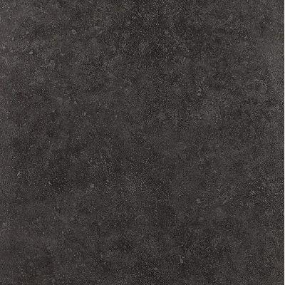 Керамогранит SG156000R  Сенат черный обрезной  40.2х40.2