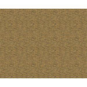Обои АS Creation Mystique 32424-5 виниловые на флизелине 1,06х10,05м коричневый