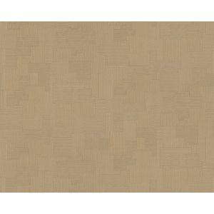 Обои AS Creation Tracy 34905-3 виниловые на флизелине 1,06x10,05м бежевый