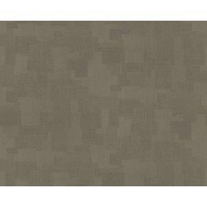 Обои AS Creation Tracy 34905-2 виниловые на флизелине 1,06x10,05м серый
