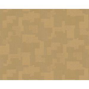 Обои AS Creation Tracy 34905-4 виниловые на флизелине 1,06x10,05м желтый
