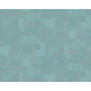 Обои AS Creation Tracy 34905-1 виниловые на флизелине 1,06x10,05м голубой