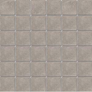 Керамогранит DD2004\MM Про Стоун серый мозаичный  30х30