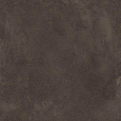 Керамогранит SG928100N Урбан коричневый необрезной 30х30