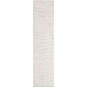Керамогранит SG401500N  Кантри Шик белый  9.9х40.2