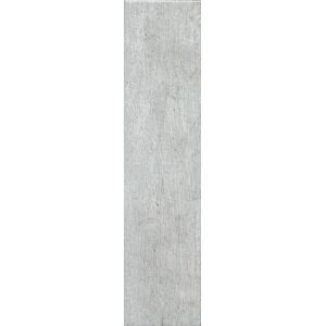 Керамогранит SG401700N  Кантри Шик серый  9.9х40.2