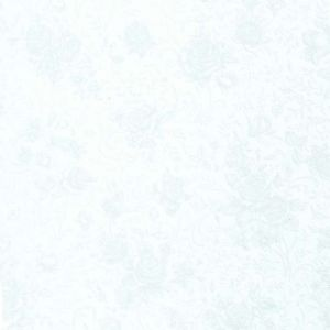 Обои Артекс Цветочная поляна 10010-05 виниловые на флизелине 1,06х10,05м голубой