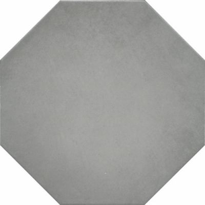 Керамогранит SG243300N Пьяцетта серый 24х24