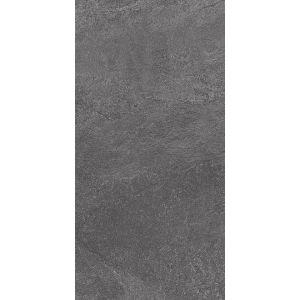 Керамогранит DD200600R Про Стоун антрацит обрезной 30х60