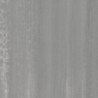 Керамогранит DD601000R Про Дабл серый темный обрезной  60х60