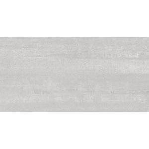Керамогранит DD201200R Про Дабл серый светлый обрезной 30х60