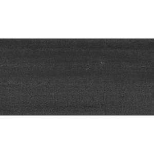 Керамогранит DD200800R Про Дабл черный обрезной 30х60