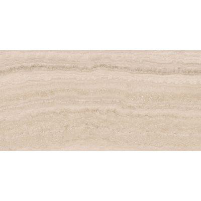 Керамогранит SG560902R Риальто песочный светлый лапп  60х119,5