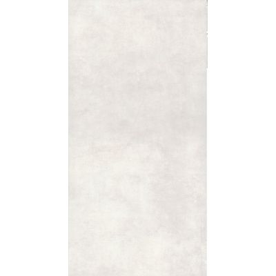 Плитка 11125R Сад Моне белый обрезной 30x60