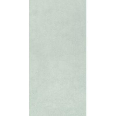 Плитка 11126R Сад Моне зеленый обрезной 30x60