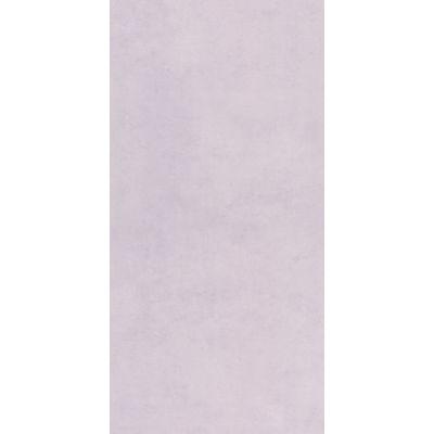 Плитка 11127R Сад Моне розовый обрезной 30x60