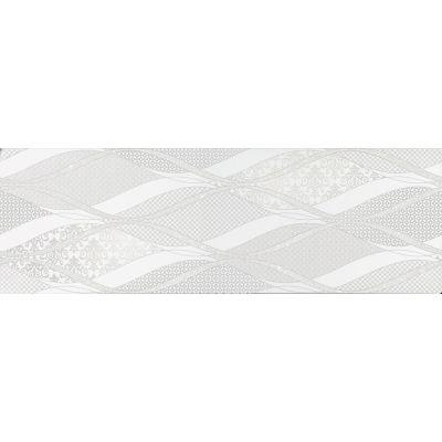 Плитка HGD/A313/13000R Руаяль декор   30x89,5