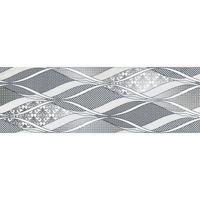 Плитка HGD/B313/13000R Руаяль декор   30x89,5