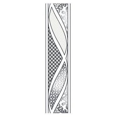 Плитка HGD/B314/13000R Руаяль бордюр   30x7,2