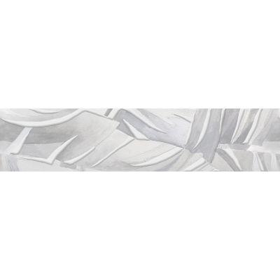 Плитка VB/A20/13048R Турнон бордюр   30x7,2
