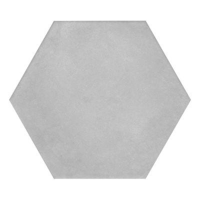 Керамогранит SG23029N Пуату св.-серый  необрезной 20х23,1