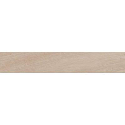 Керамогранит SG350100R Слим Вуд беж обрезной  9,6х60