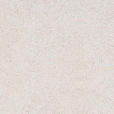 Керамогранит SG457000N Сорбонна беж   50,2x50,2