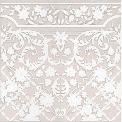 Плитка STG/A608/SG4570 Сорбонна ковер декор   50,2x50,2