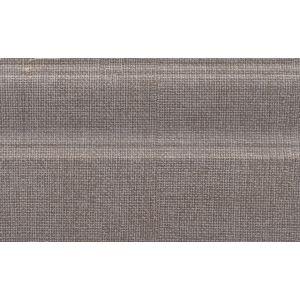 Плитка FMB013 Трокадеро коричевый плинтус  25x15