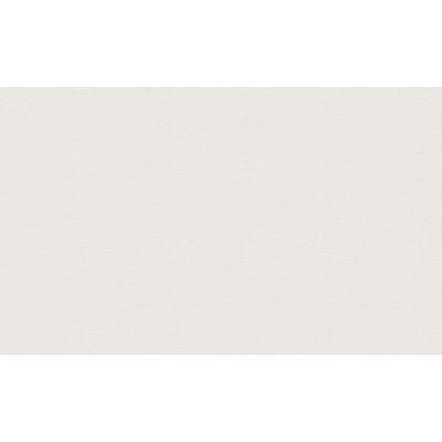 Обои Палитра PL71145-14 виниловые на флизелине 1,06х10,05м серый