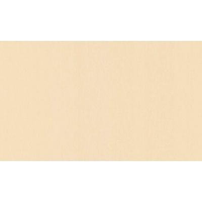 Обои Палитра PL71112-23 виниловые на флизелине 1,06х10,05м желтый