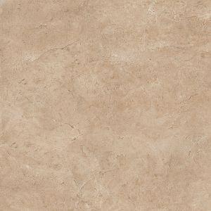 Керамогранит SG 158300 R  Фаральоне песочный обрезной  40.2х40.2