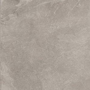 Керамогранит DD600400R Про Стоун серый обрезной  60х60