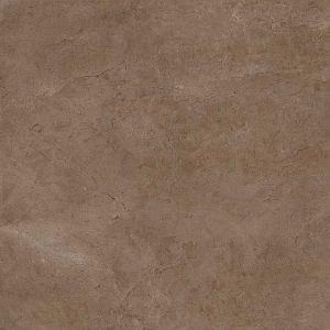 Керамогранит SG 158200 R  Фаральоне коричневый обрезной  40.2х40.2