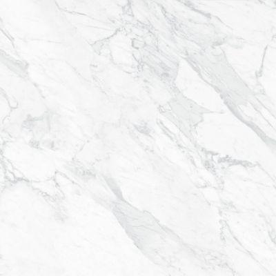 Керамогранит SG 932100 R Фрагонар белый обрезной 30х30