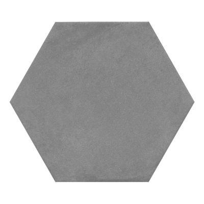 Керамогранит SG23031N Пуату серый темный  необрезной 20х23,1
