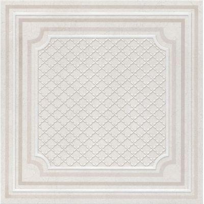 Плитка AD/A427/SG4570 Сорбонна декор   50,2x50,2