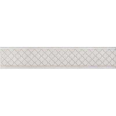 Плитка AD/A428/SG4570 Сорбонна бордюр   50,2x9,6