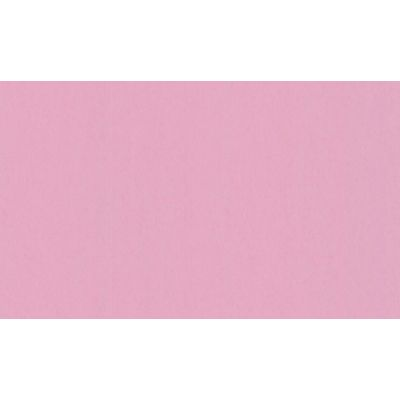 Обои Палитра PL71112-15 виниловые на флизелине 1,06х10,05м розовый