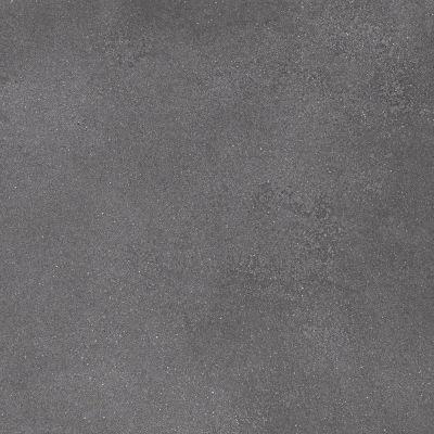 Керамогранит DL840900R Турнель серый темный обрезной 80х80