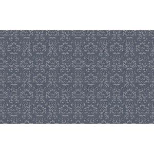 Обои Эрисманн Spring collection 3441-5 виниловые на флизелине 1,06х10,05м серый